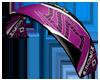 Cronix colour size 6.0