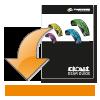 Cronix User Manual