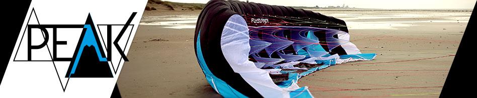 flysurfer peak Peak_home01