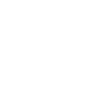 Razor_features_boards_Full Airex Core