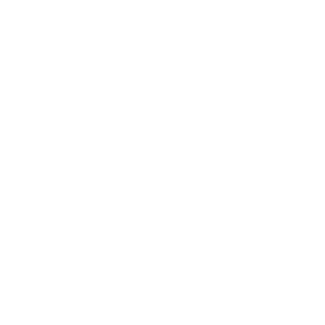 Razor_features_boards_Snowboard Construction