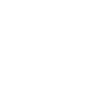 Razor_features_boards_tough & high durability