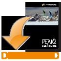 download-peak2-125x125