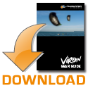 Download-Viron2-125x125