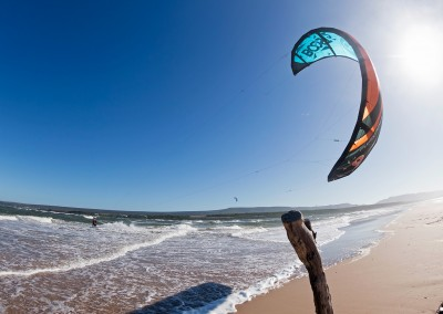 BOOST2 Airstyle Freeride Hydrofoil