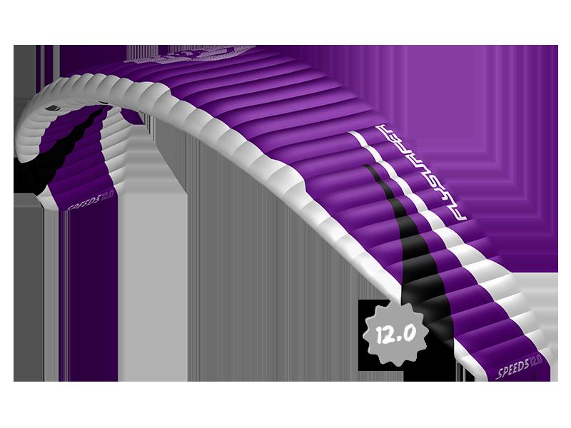 Speed5_12_3D