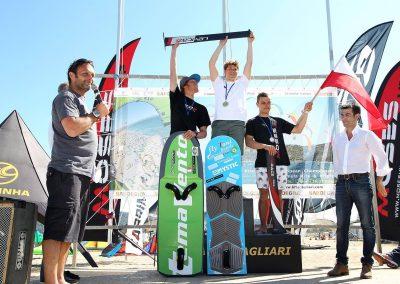 Formula-Kite_Kitefoil-Europeans22