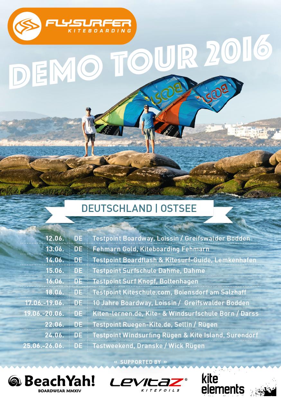 Flyer_Demo-Tour-2016_Ostsee