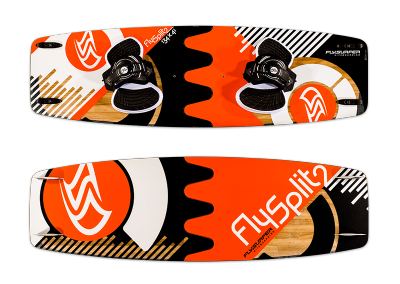 FLYSPLIT2