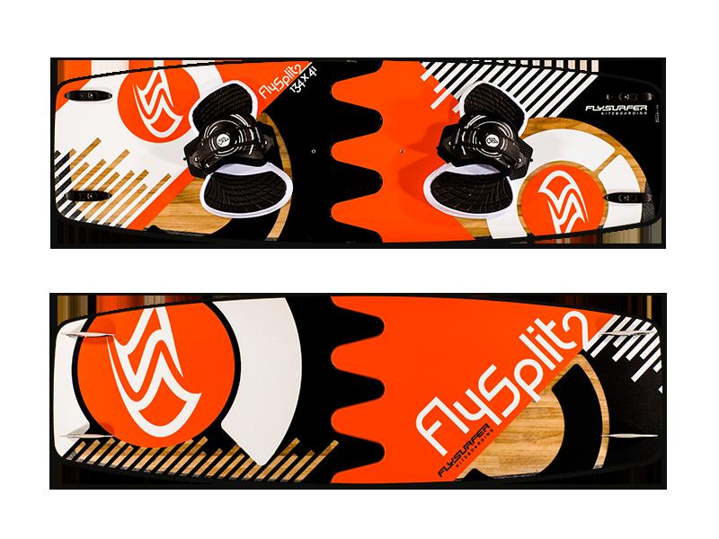 FlySplit2-134x41
