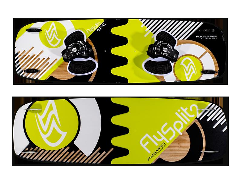 FlySplit2-139x43