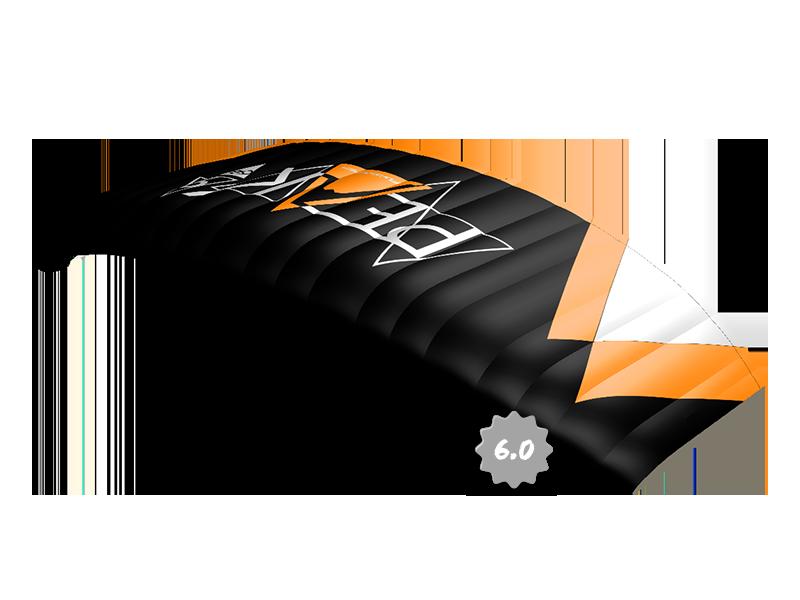 Peak-6_3D-orange