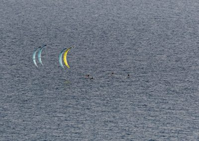 Sonic2, Race, Hydrofoil, Airstyle