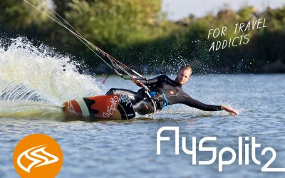 FLYSPLIT2 out now!