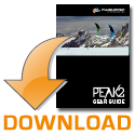 download-peak2-125x125