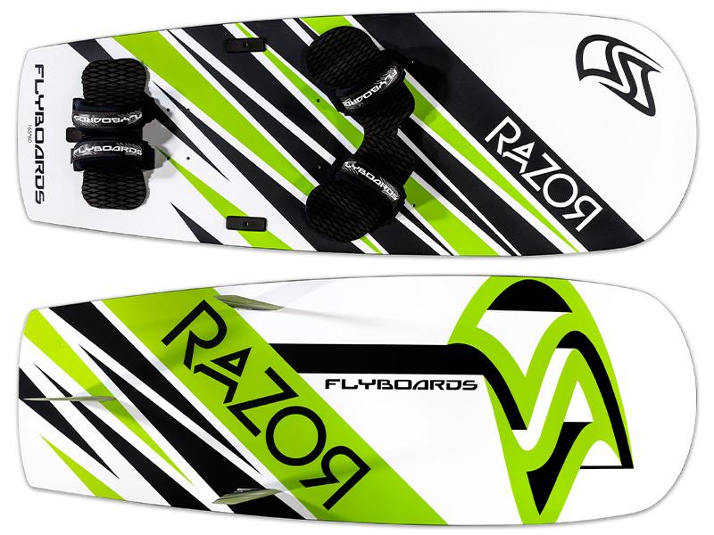 Razor-165x60