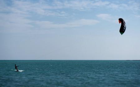VIRON2 DELUXE Water Race