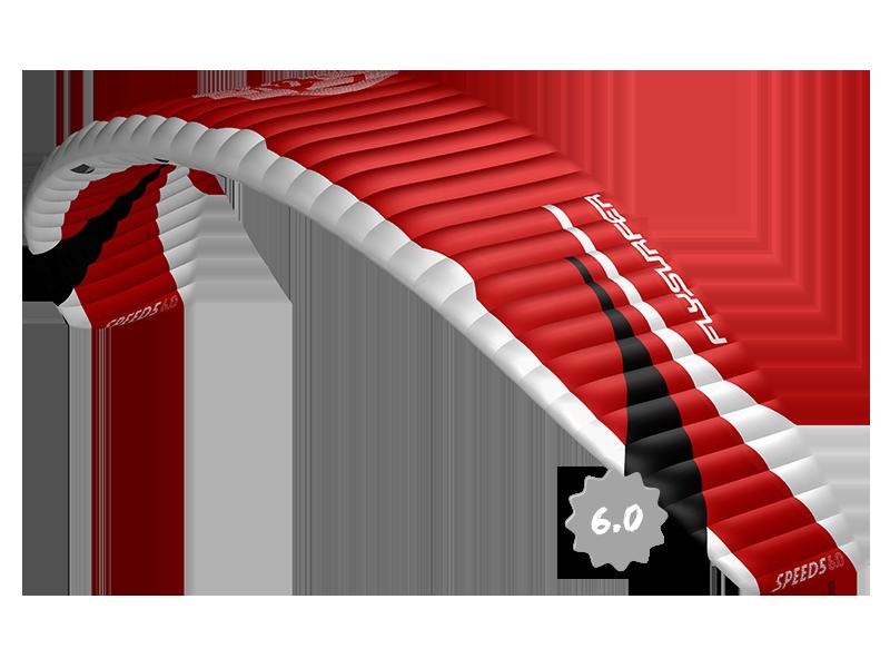 Speed5_06_3D