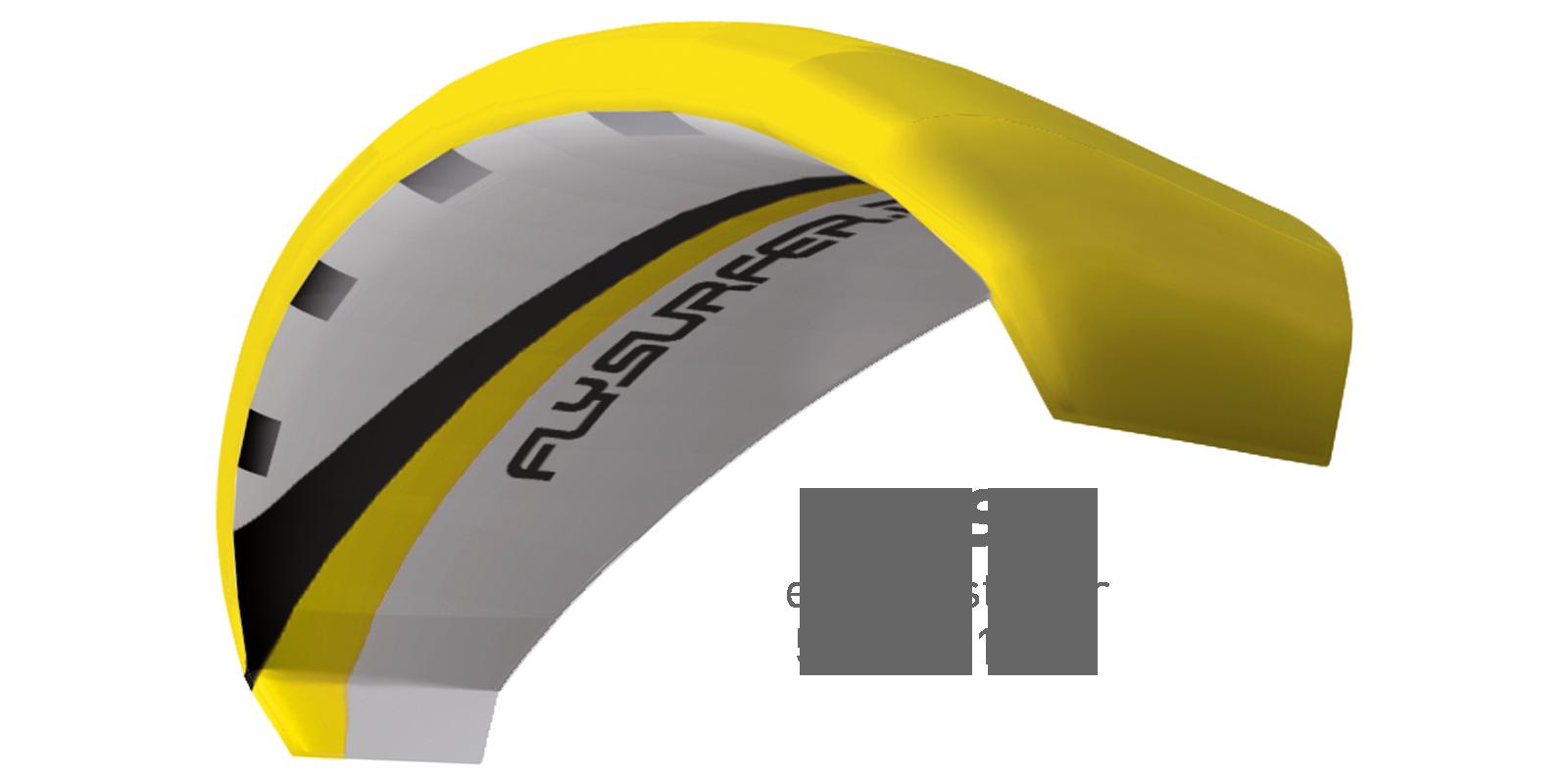 2001-Kites-easy
