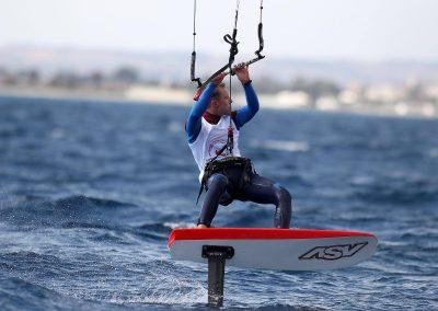 Formula-Kite_Kitefoil-Europeans10