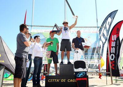 Formula-Kite_Kitefoil-Europeans16