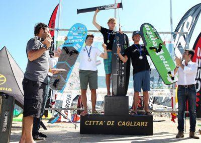 Formula-Kite_Kitefoil-Europeans17