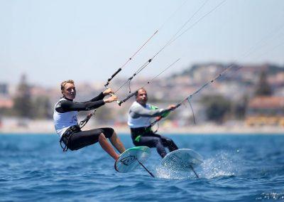 Formula-Kite_Kitefoil-Europeans19