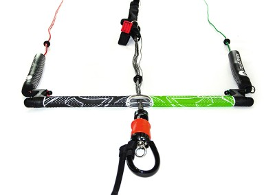 INFINITY 3.0 AIRSTYLE PP BAR