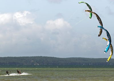 Speed3, Freeride, Airstyle, Lightwind