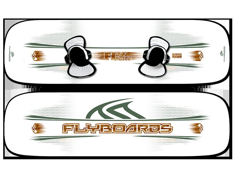 FB_Flyrace_2011