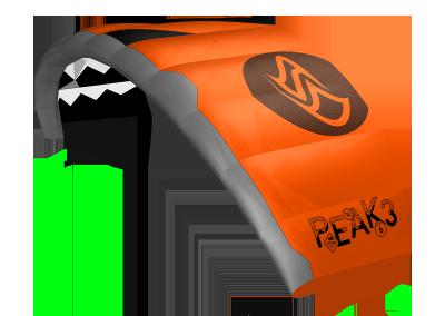 PEAK3