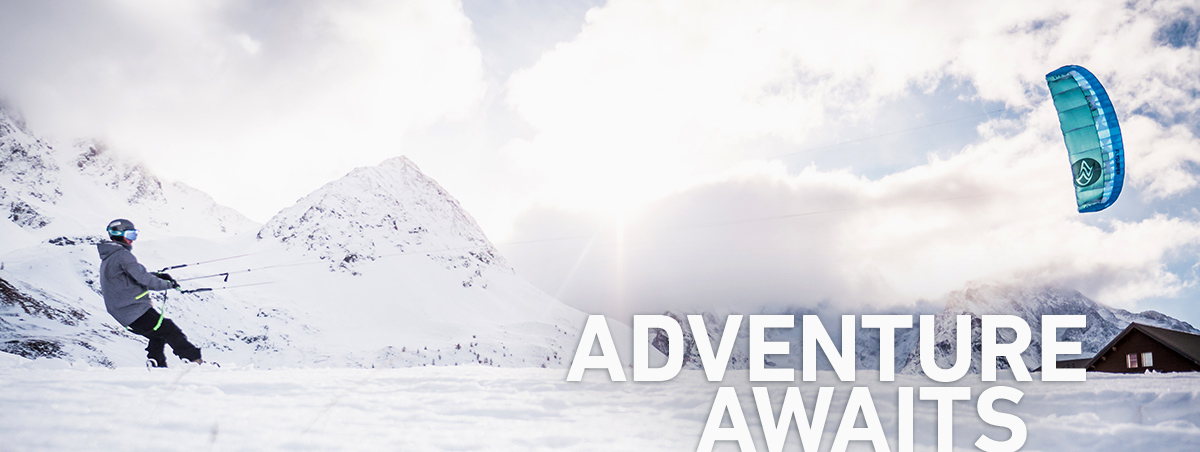 PEAK4 - adventure awaits