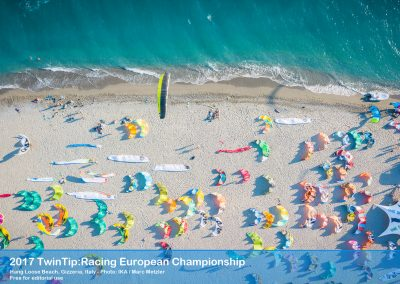 IKA TTR EUROPEANS-HANGLOOSEBEACH-ITALY-DAY3 (26 of 33)