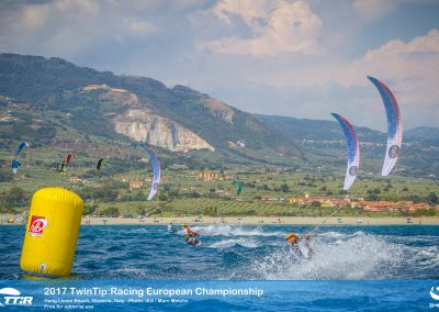 IKA TTR EUROPEANS-HANGLOOSEBEACH-ITALY-DAY4 (14 of 36)