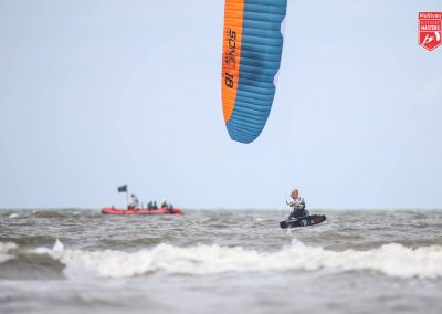 KitesurfMaster2017-06
