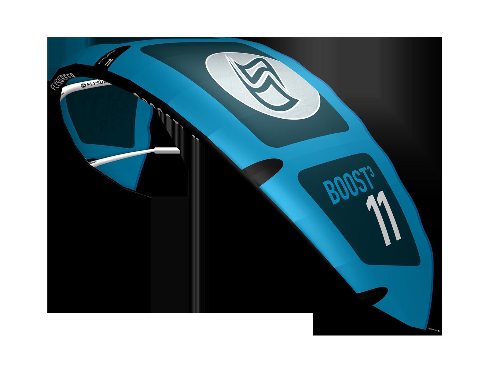 BOOST3-3D-11