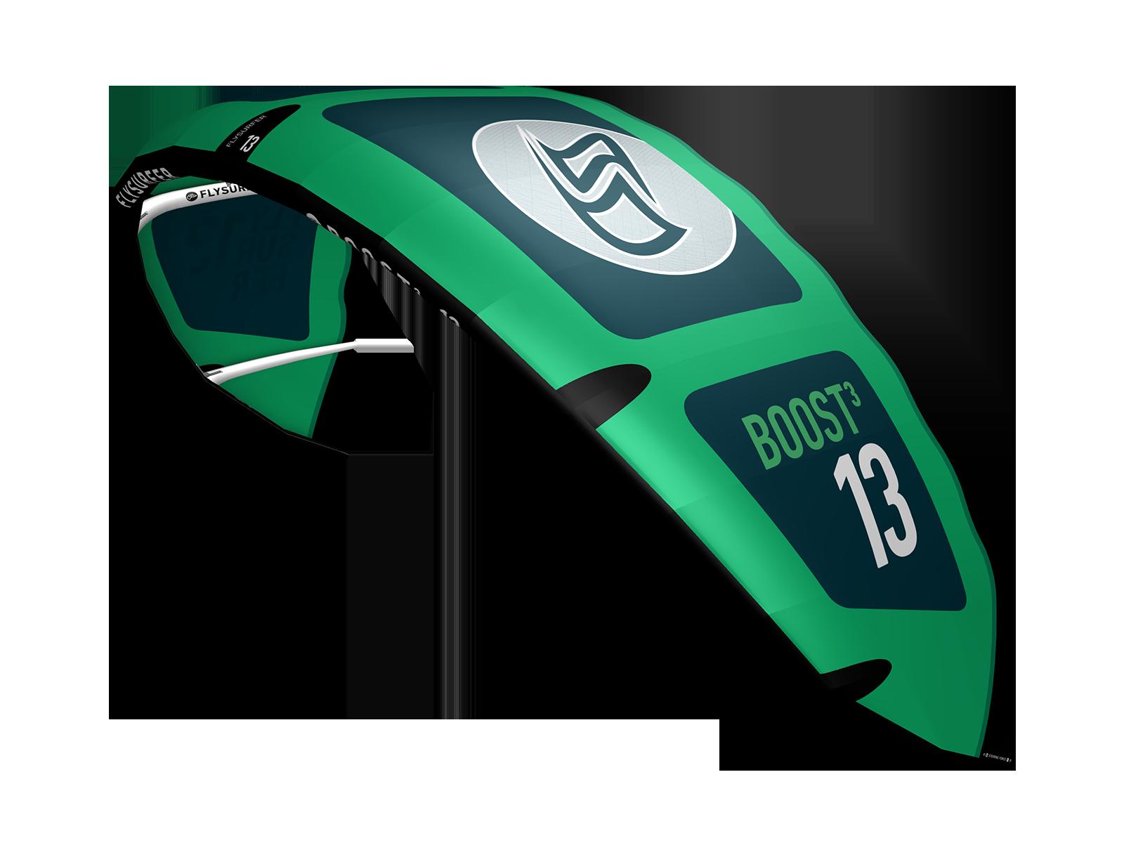 BOOST3-3D-13