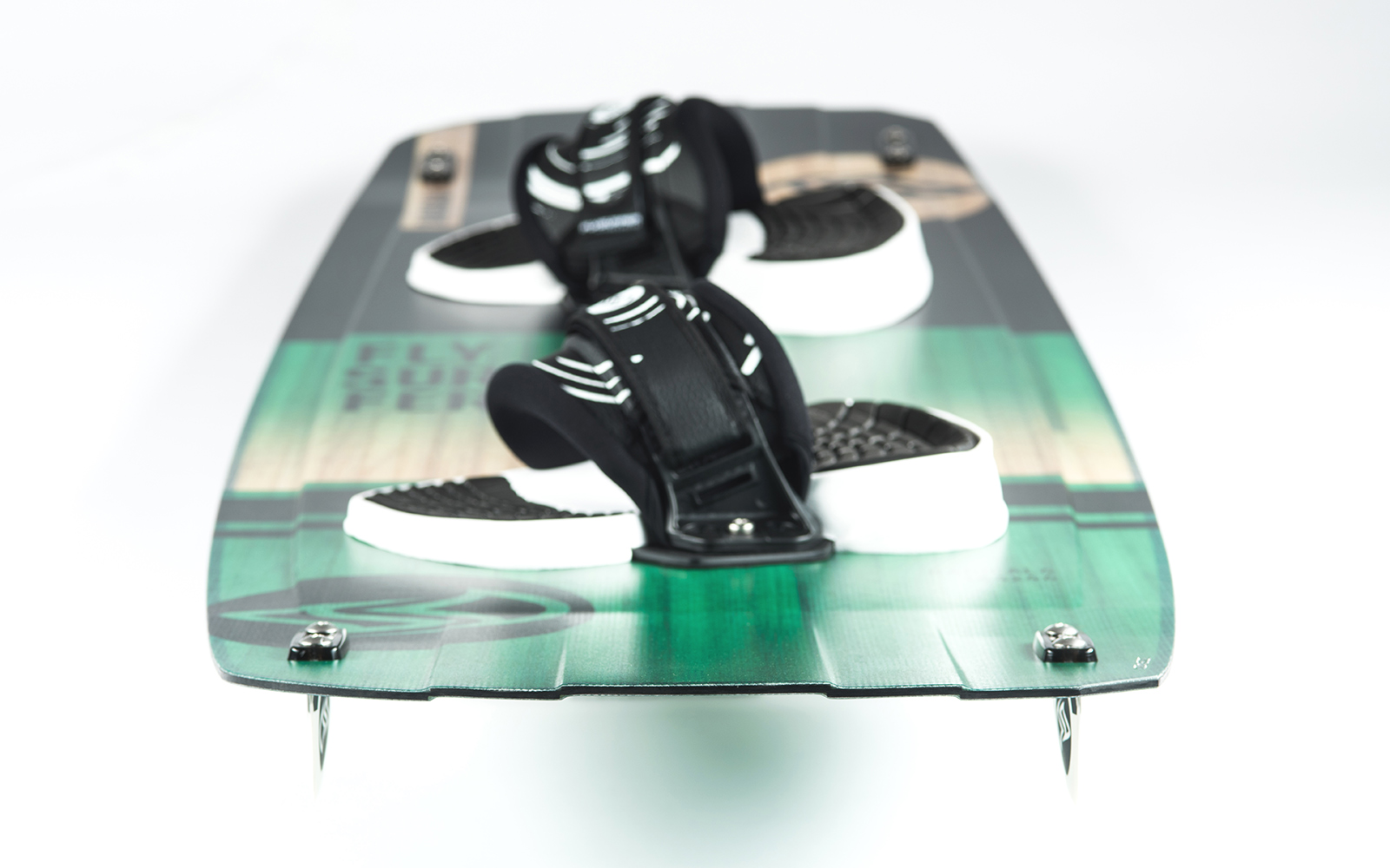 Radical6-Studio-51