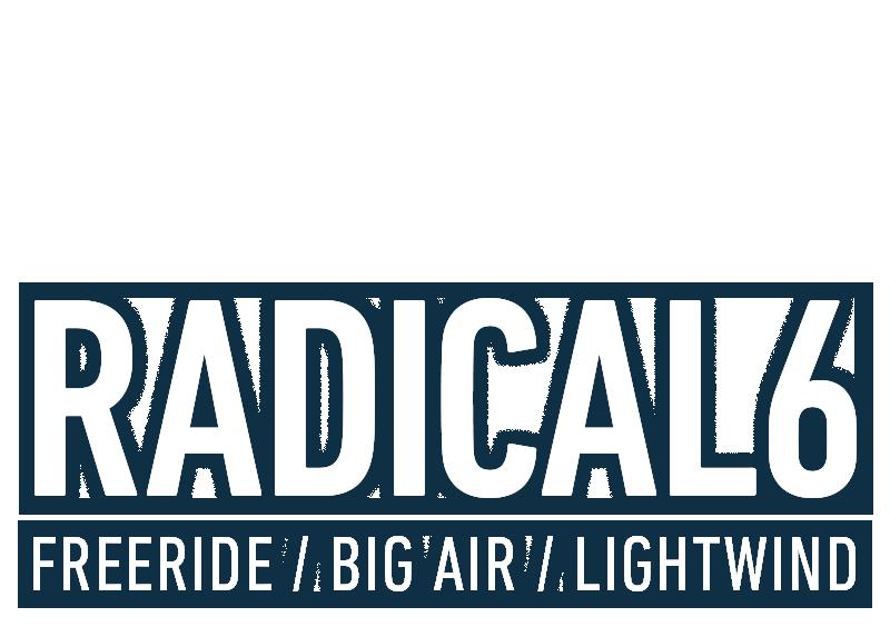 Radical6