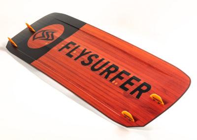 Flydoor6-Gall-05