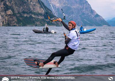 FormulaKiteWorldChampionships2019-Italy01