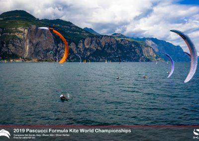 FormulaKiteWorldChampionships2019-Italy02