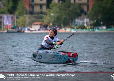FormulaKiteWorldChampionships2019-Italy03