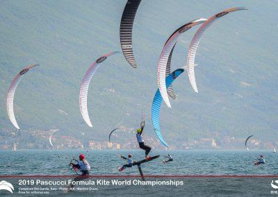 FormulaKiteWorldChampionships2019-Italy05