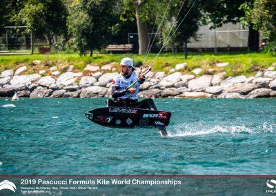 FormulaKiteWorldChampionships2019-Italy06