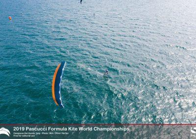 FormulaKiteWorldChampionships2019-Italy07
