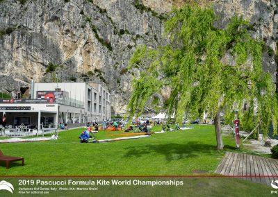 FormulaKiteWorldChampionships2019-Italy08