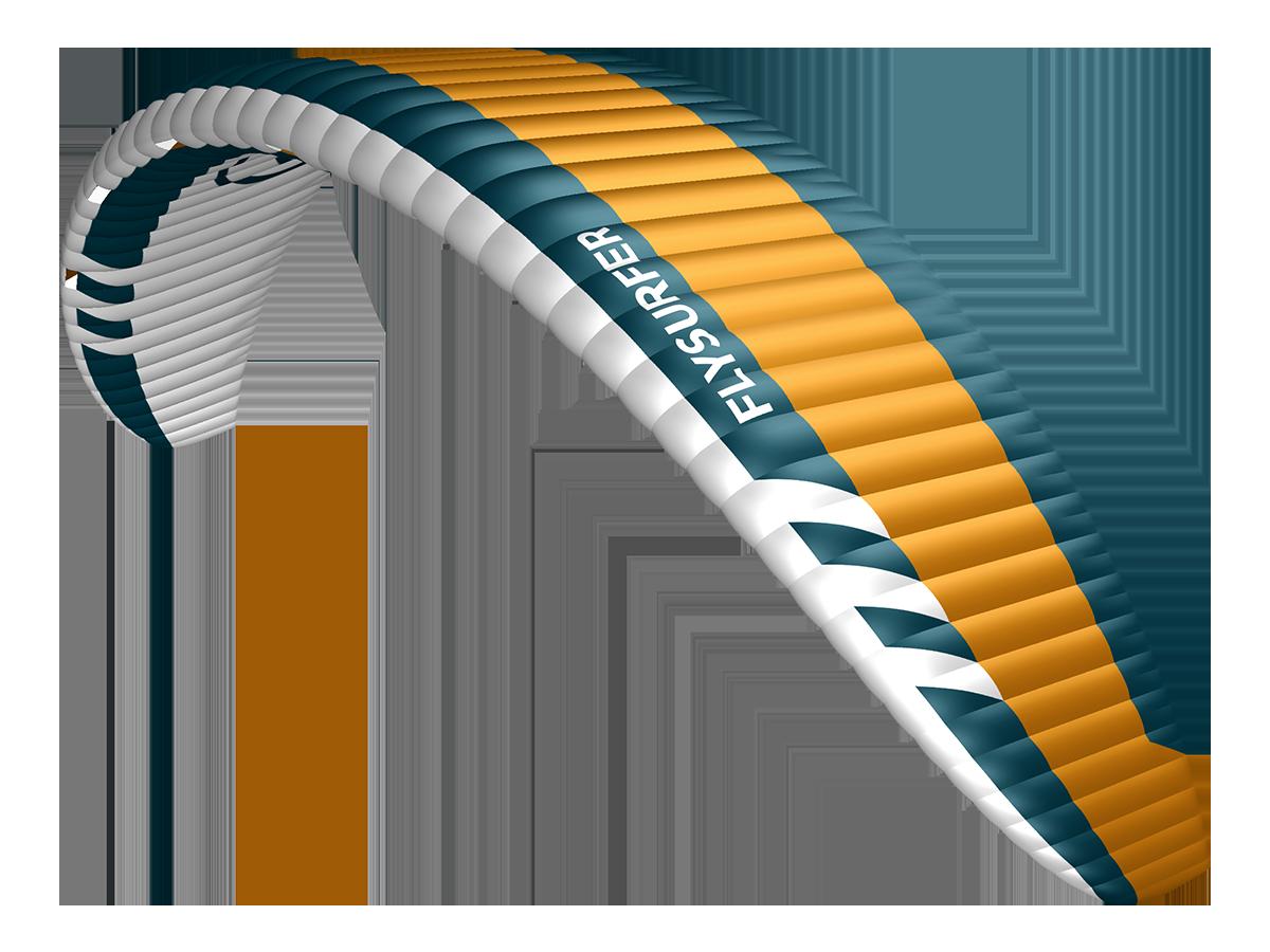SONIC3-3d-11