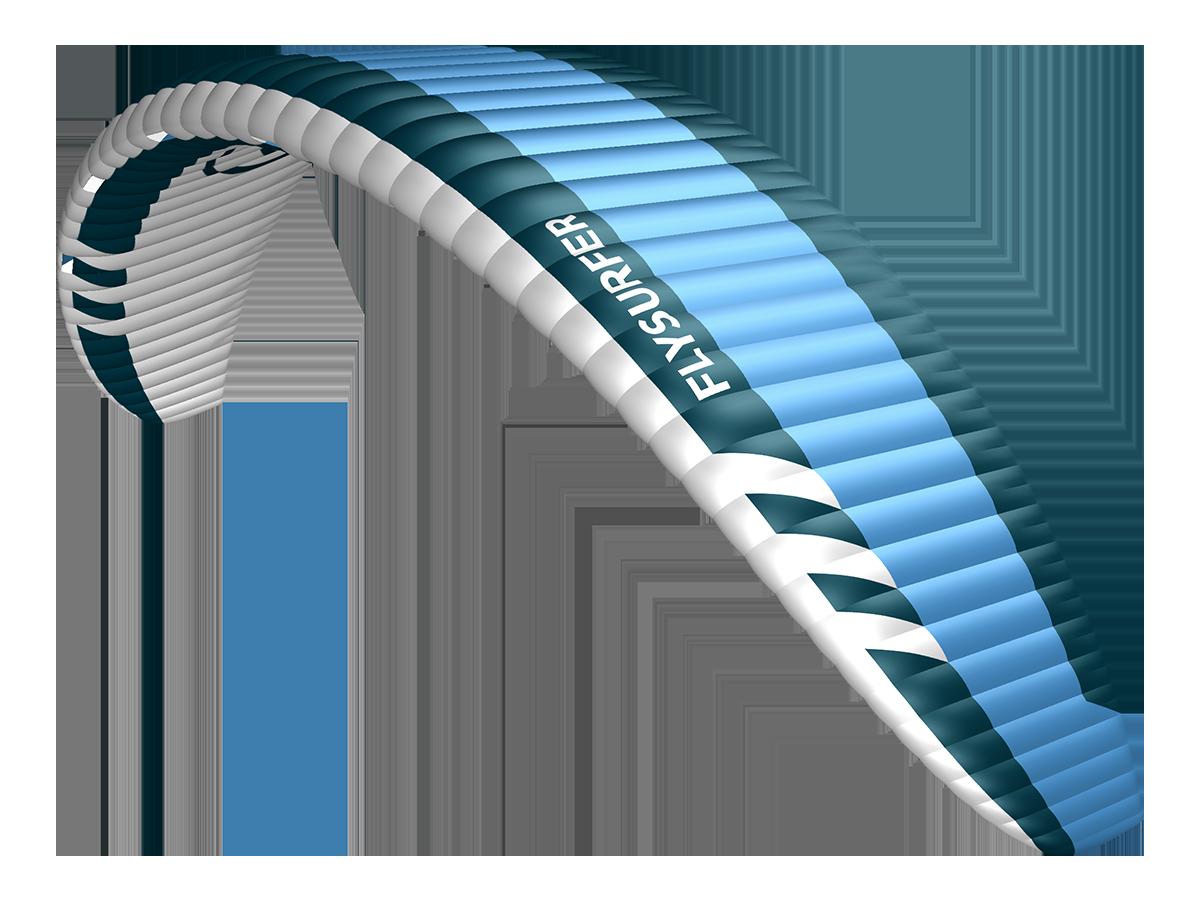 SONIC3-3d-13