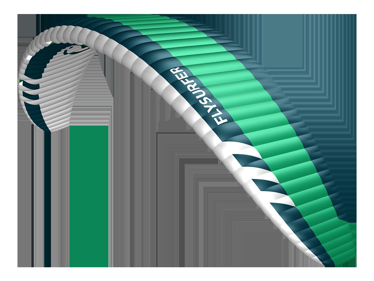 SONIC3-3d-15